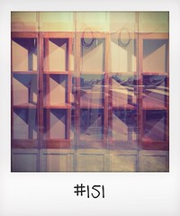 "#DailyPolaroid of 26-2-14 #151 • <a style=""font-size:0.8em;"" href=""http://www.flickr.com/photos/47939785@N05/13028994583/"" target=""_blank"">View on Flickr</a>"