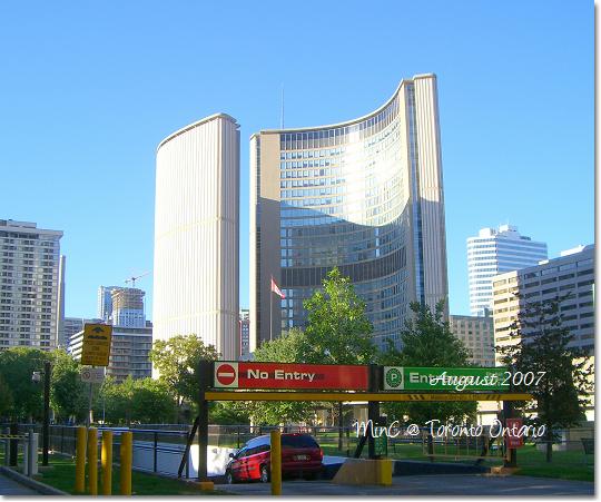 Toronto31