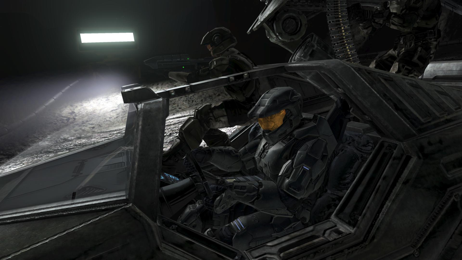 1520625431 f124652a0e o Halo 3: Feels like Alien