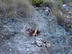 yanarta-chimena (gezilerden) Tags: olympos chimena olimpos cirali