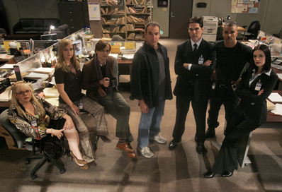 Criminal_Minds_