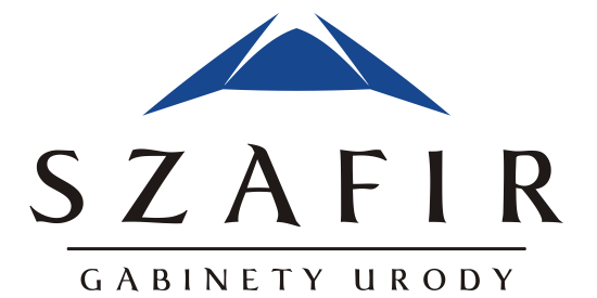Gabinet Urody Szafir Bełchatów U Pabianicka 1