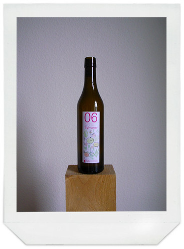 bille-sylvaner-bottle2