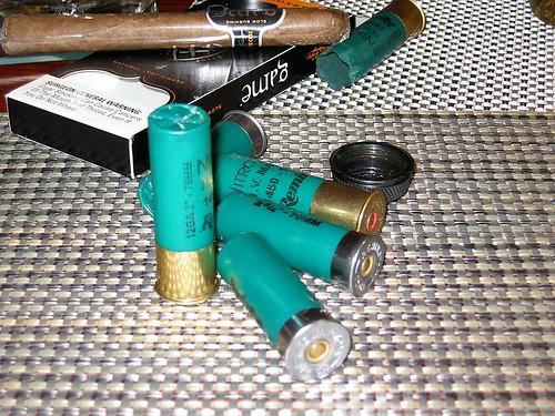 B-Day_Nov_16-18_2007 022