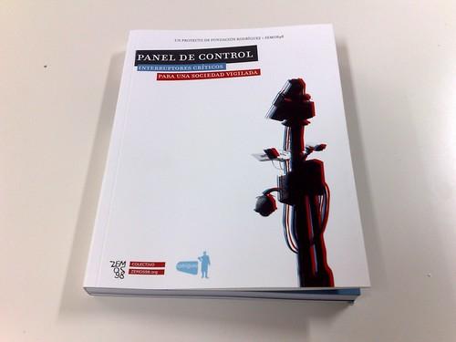 libro PDC