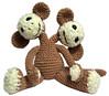Tas monkey