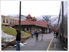 Glenwood Springs 1