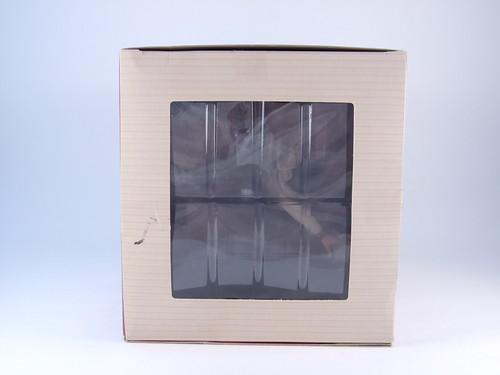 [07] 盒子.俯視