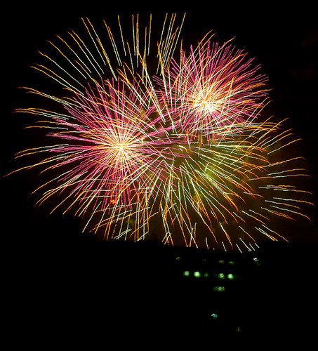 makati fireworks 5