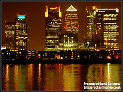 Red Color Skyline City of London Night (david gutierrez [ www.davidgutierrez.co.uk ]) Tags: new city uk travel red england urban color reflection building london thames skyline architecture night skyscraper buildings dark spectacular geotagged photography photo interestingness arquitectura cityscape darkness image unitedkingdom britain dusk district centre capital greenwich cities cityscapes center structure architectural explore nighttime commercial finepix londres architektur nights fujifilm docklands sensational metropolis colourful canarywharf topf100 financia