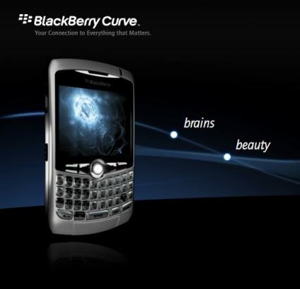blackberry-curve-official