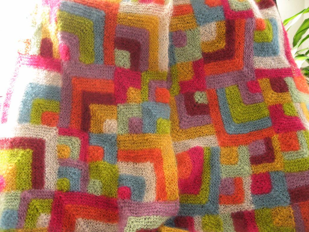 Modern Quilt Wrap_02
