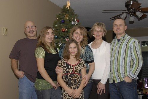 Dec 24,25 2007 029
