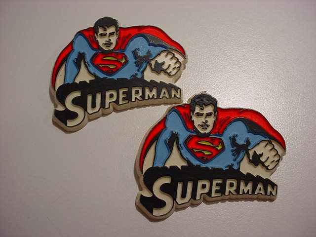 superman_pins