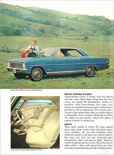 1966ChevyFullLine008
