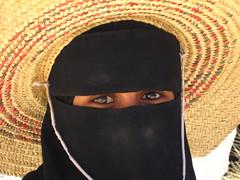 contadina del hadramaut (brontolo.cri) Tags: yemen