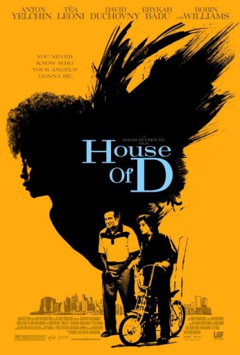 house_of_d_ver2