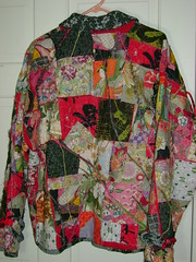 PIX 014 (penelopedewdrop) Tags: quilted garments