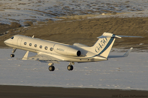 Private Jets Average Private Jet Charter Prices