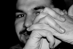 stranju (all photo (flickr meeting)) Tags: hands mani alessandro stranju