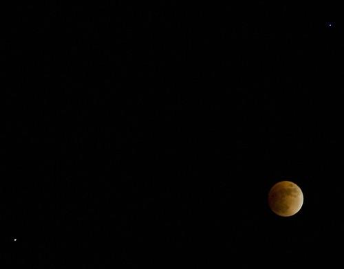 Lunar Eclipse08