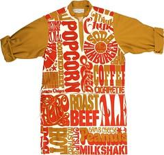 Yankee+Stadium+Food+Vendor+Shirt+(70's).jpg