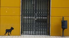05.2007 Sevilla