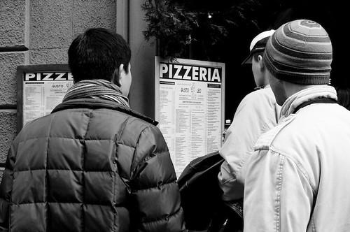 _DSC2383 - Pizza a mezzodì - 38
