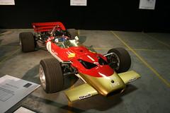IMG_9990 (jon.hope42) Tags: cars car canon jon lotus sportscar 400d canon400d jonhope jonhope42