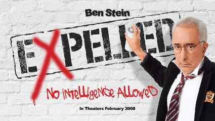 Ben Stein Needs a Brain