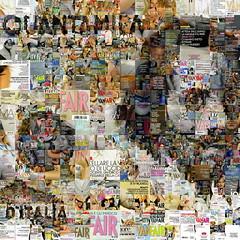 quantamila (Village9991) Tags: windows people money geometric me myself person persona photo graphics foto village gente fame deception picture optical bank photomosaic hobby cash illusion monroe vip xp imagine celebrities bernini 50000 grafica lire geometria immagine immagination soldi mosaicos mosaici zecca astract filigrana photomosaics blueribbonwinner 9991 celebrità masaics goldstaraward village9991 fotomosaici