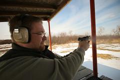 kimber 1911 9mm aegisii