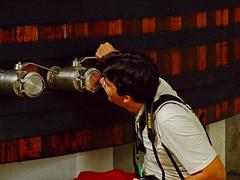 Malino (Pedro Cavalcante) Tags: fuji finepix fujifilm 6500 s6500 s6500fd finepixs6500 finepix6500 pedrocavalcante
