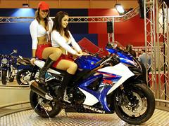 Let's Go Girls! (RiCArdO JorGe FidALGo) Tags: woman portugal lisboa sony mulher fil dsch2 fidalgo72 ricardofidalgo ricardofidalgoakafidalgo72 motosalão2006