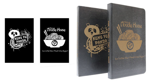 Custom Laser Engraved Moleskine Notebooks :  moleskine skine art books laser engraved