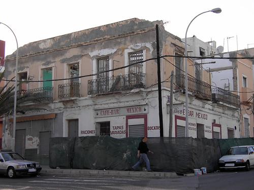 21 abril 2008 Málaga 159