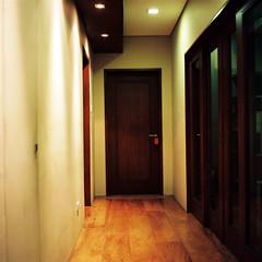 Yashica 124G_28 (Daniel Y. Go) Tags: 120 tlr film mediumformat fuji squares philippines squareformat yashica twinlensreflex yashicamat quadrados fujisuperia100 yashica124g wowiekazowie gettyimagesphilippinesq1