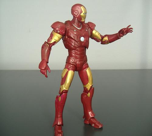 Ironman MkIII 2