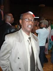17Teen Anniversary Of Somaliland ,Toronto Canada, Second Event In 035 (Yusuf Dahir's Somaliland Photos) Tags: viva somaliland