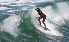Surfer Girl riding a wave (San Diego Shooter) Tags: california girls wallpaper girl sandiego photos surfer surfing surfers pacificbeach desktopwallpaper surfergirl surfergirls sandiegosurfing platinumphoto californiasurfing californiasurfers youvsthebest sandiegosurfers surferbabe animalwallpaper thechallengefactory pacificbeachsurfing pbsurfing surfingpicturessurfing surferguys surfergals sandiegowallpaper thepinnaclehof sandiegodesktopwallpaper sandiegosurfergirl