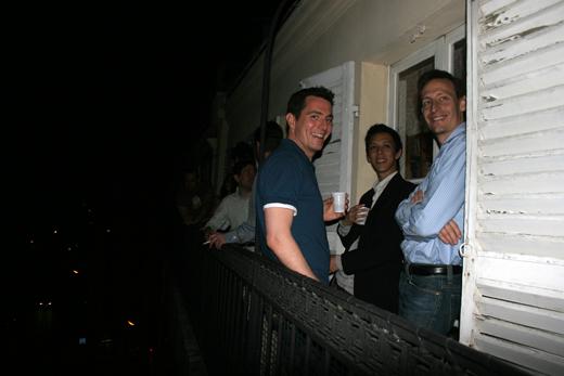 31_mai_2008_terrasse