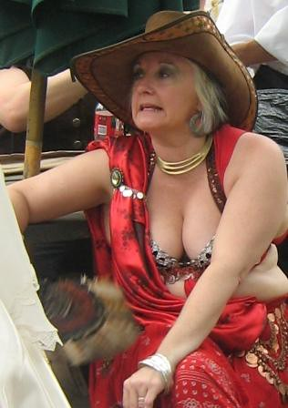 all nude naked boobs dancing pics: bigboobs, ren, faire, georgia, garf