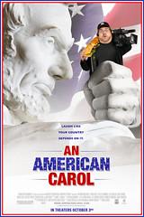americancarol_1