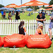 """2016-11-05 (31) The Green Live - Street Food Fiesta @ Benoni Northerns • <a style=""""font-size:0.8em;"""" href=""""http://www.flickr.com/photos/144110010@N05/32628367900/"""" target=""""_blank"""">View on Flickr</a>"""