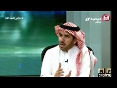 محمد السراح : فرحة الأمير فيصل بن تركي أمام الأهلي طبيعية ولا أؤيد بقاءه في الدكة (ahmkbrcom) Tags: الأمير فيصل بن تركي