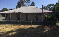 19 Crowther Street, Koorawatha NSW