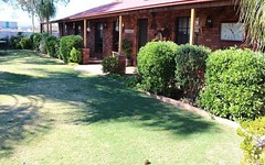 2 Louth Road, Cobar NSW