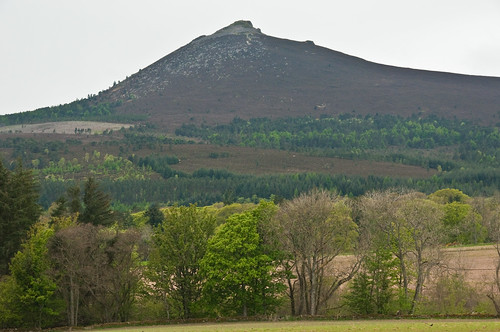 090509_The Maiden Stone and Bennachie_006