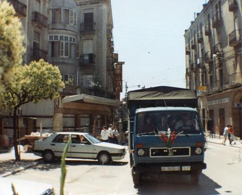 JULIOL 1990-2