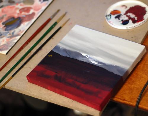 093 - landscape